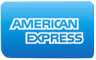 American Express Accepted