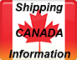 International Shipping Image